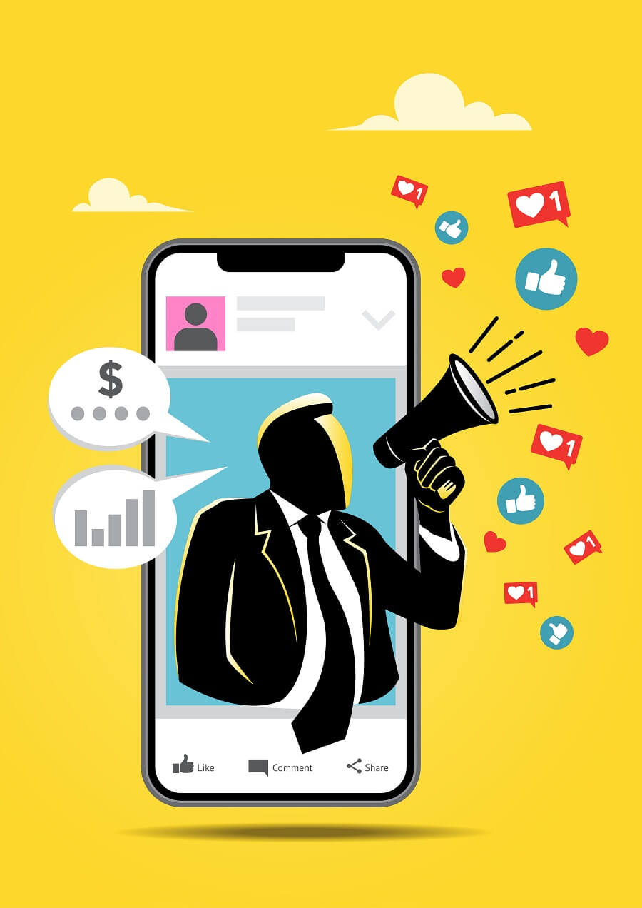 Does Online Marketing Success Depend On a Call To Action?